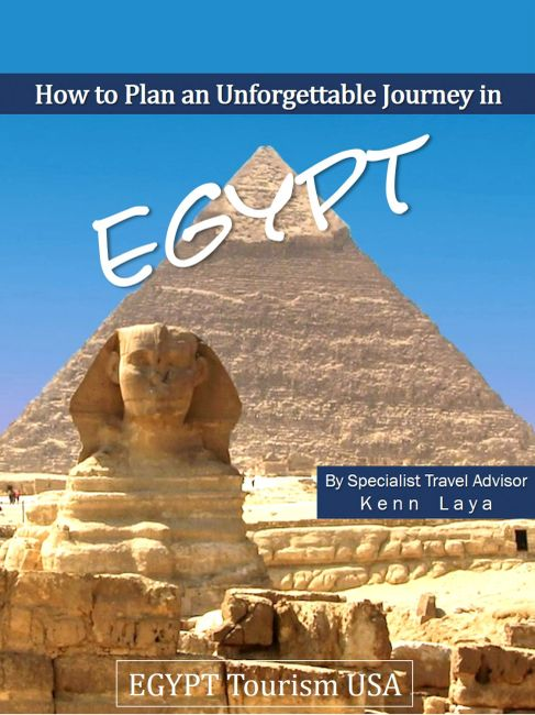 EGYPT Tourism USA – How to Plan an Unforgettable Journey in EGYPT