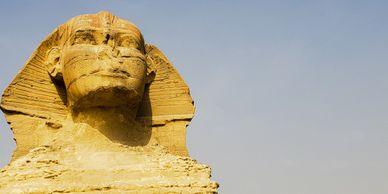 EGYPT Tourism USA - Private custom-designed itineraries in Egypt for multi-generational families