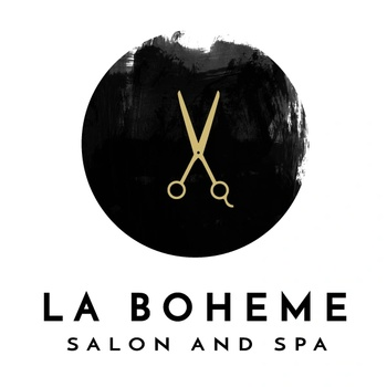 labohemesalonandspa