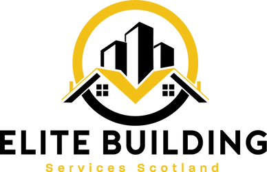 Elite Building Services Scotland