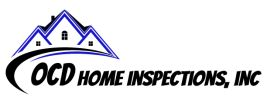 OCD Home Inspections, Inc