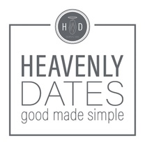Heavenly Dates