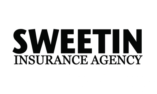 Sweetin Insurance Agency