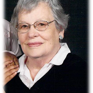 "J.M. ""Jackie"" Strother 1930-2019"