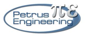 Petrus Engineering, LLC.