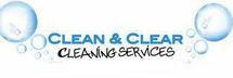 Miami Janitorial Services​