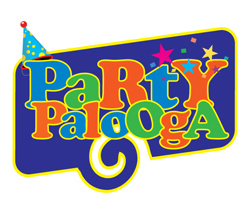 Party Palooga