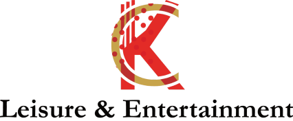 CK Leisure & Entertainment