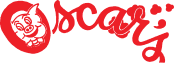Oscar's Smokehouse