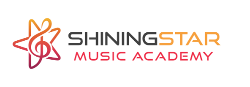 Shining Star Music Academy