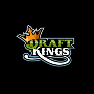 DraftKings Sports Betting New Jersey (NJ), USA