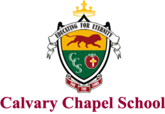 Calvary Chapel School