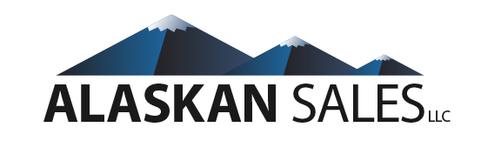Alaskan Sales Llc