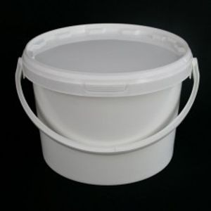 11 litre bucket 11 liter bucket Thick Film Accessories