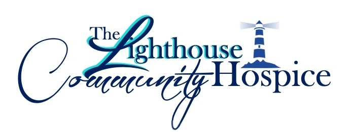 The Lighthouse Community Hospice