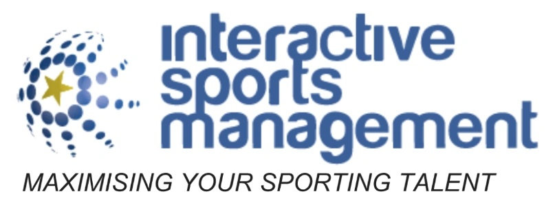 Interactive Sports Management