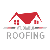 mt diablo foam &conventional roofing inc.