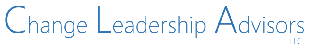 Change Leadership Advisors LLC