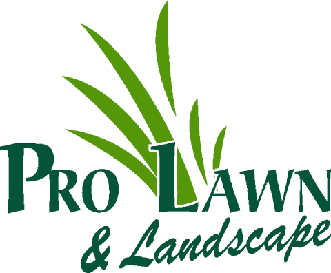Pro Lawn and Landscape LLC