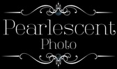 Pearlescent Boudoir Photography
