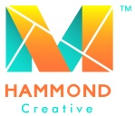 M Hammond Creative