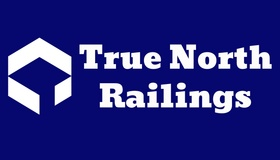 True North Railings Inc.