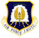 Chandler High School afJROTC