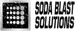 sodablastsolutions.com