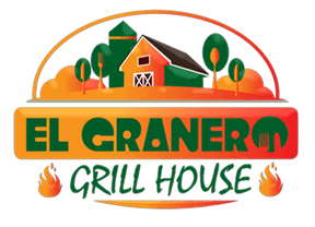 EL GRANERO STEAKHOUSE