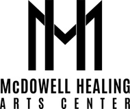 McDowell Healing Arts Center