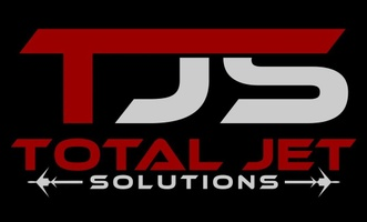 Total Jet Solutions, Inc