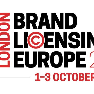 5,000 brands, 16,000 retailers, licensees, manufacturers, distributors and licensing agents attend L