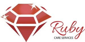 Ruby Care Services