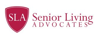 Senior Living Advocates