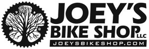 Joey's Bike Shop