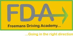 Freemans Driving Academy