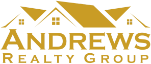 Andrews Realty Group and Somerset Lending