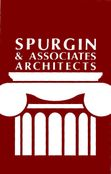Spurgin & Associates Architects