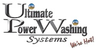 Ultimate Power Washing Systems