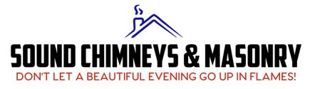 Sound Chimneys Masonry & Cleaning
