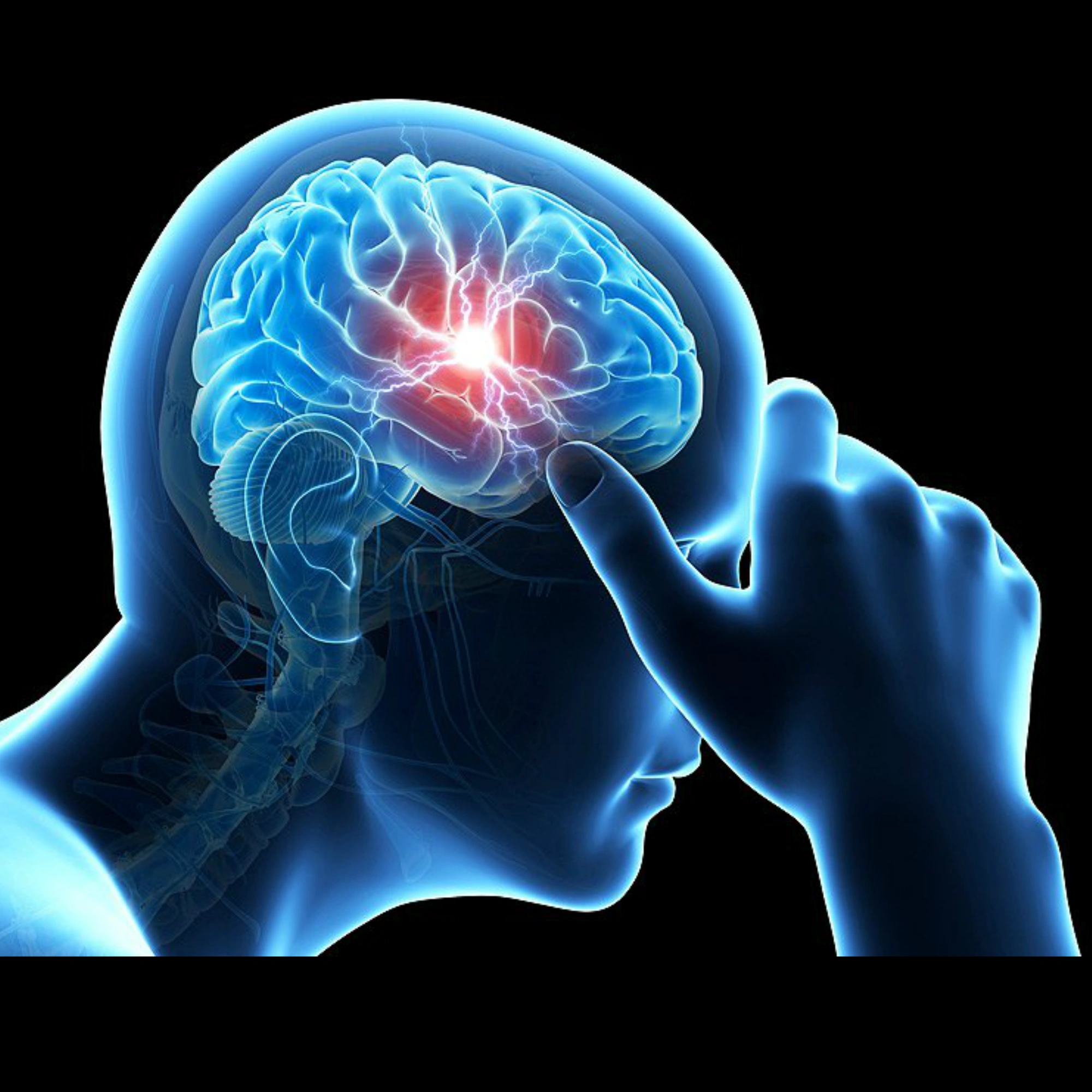 Headache center treatment Massachusetts
