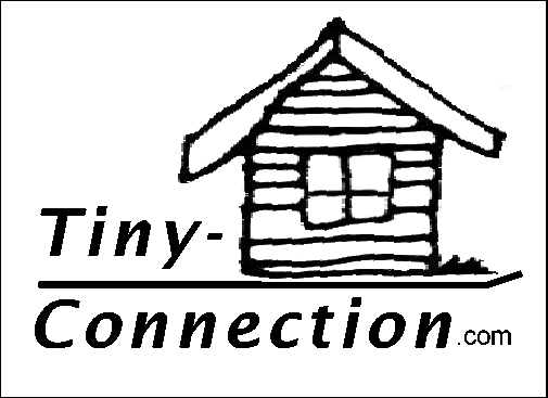 Tiny-Connection