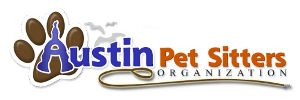 Austin Pet Sitters Organization: The Sporty Dog