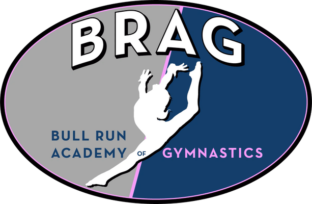 Bull Run Academy of Gymnastics