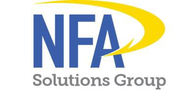 NFA Solutions