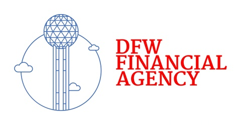DFW Financial Agency