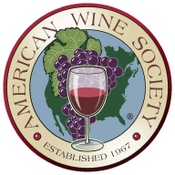 American Wine Society - Denver