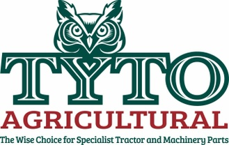 Tyto Agricultural Ltd