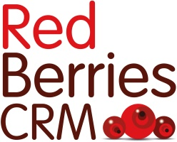 RedBerries CRM