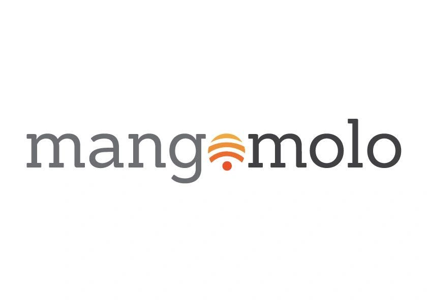 BSEL to preview new Mango Molo Cloud Playout Server